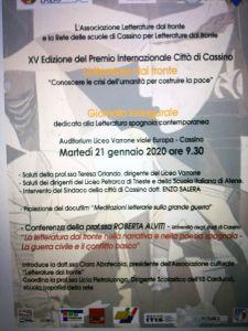 IMG-20200120-WA0001
