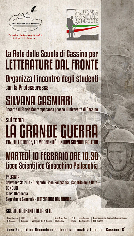 Cassino5marzo2015 big
